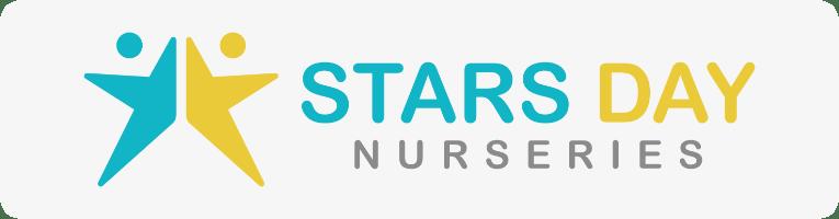Stars Day Nurseries logo